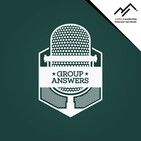 Group Answers Episode 101: Jared Musgrove