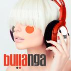 Podcast de Bullanga.tv