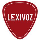 Lexivoz
