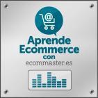 Entrevistas Eventos Ecommaster