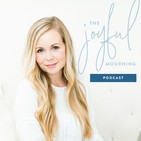 06 - 25 Days Of Christmas Promises For Grieving Mothers With Ashlee Proffitt