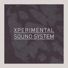 Xperimental Sound System