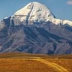 primer viaje a Monte Kailash - segundo día 20-02-2019