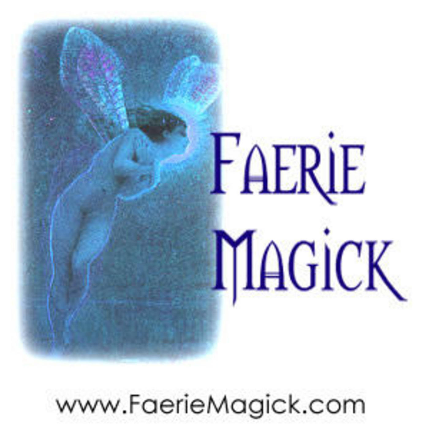 Attracting Faeries