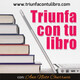 Publicar con Amazon Publishing, la editorial de Amazon con @ArmandoRodera