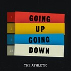 Going Up, Going Down - Trailer