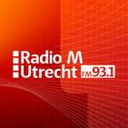 De Dag - Radio M Utrecht