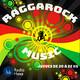 RaggaRock Music 23-01-2020