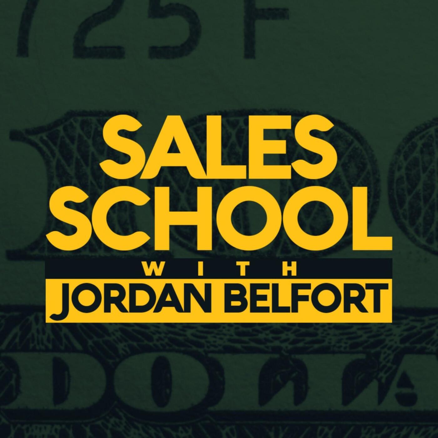 How to Master Sales Prospecting   Sales School