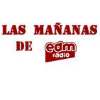 Las Mañanas de EDM Radio