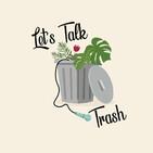 The Politics Of Sustainability