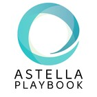 Playbook Astella Investimentos