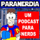 HunterCast 008 - Sextas do GTA