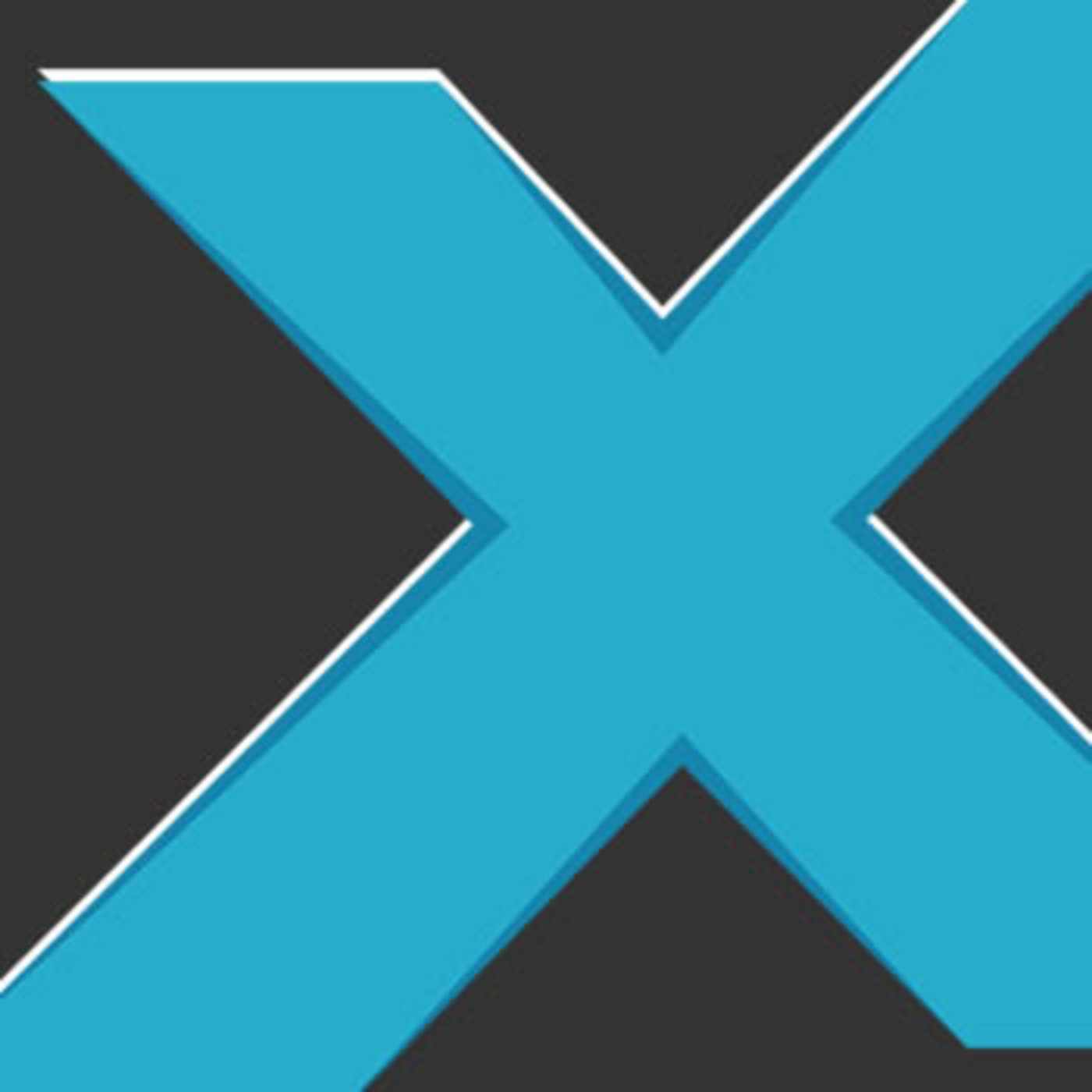 Projeto X 145 – Revival, Remake e Reboot