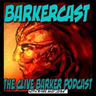 The Clive Barker Podcast