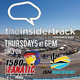 The Insider Track Driven By ISM Raceway 9/20