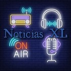 04/07/2020 Noticias XL