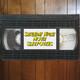 The Terminator – A SIDE-CAST UPDATE, 1984