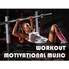 Workout Motivational Music