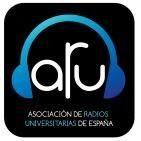 Radios Universitarias