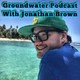 Lt. Headtrip on the Groundwater Podcast Season 3, Episode 4