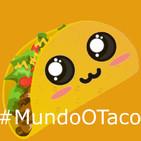 #MundoOTaco
