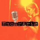 EncarArte