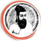 Thirukural Decoded - synopsis of 4th chapter ILVAZHKAI (இல்வாழ்க்&