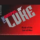 Luke 11:5-10 | Praying With Importunity part 01 - Audio