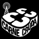 Carne Cruda - La Ingobernable es #INDESALOJABLE (#568)