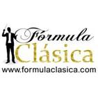 Podcast Especiales Musicales de Fórmula Clásica