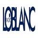 LOBLANC - Programa #11