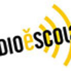 Radio escola