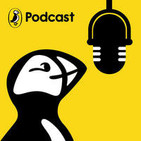 The Puffin Podcast