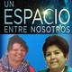 Entre Nosotros 15-06-19