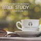 Divine Drama Session 7 - Wednesday Ladies' Bible Study