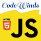 003 SQLBits - lightweight SQL builder for Node.js for use with Postgres or other ANSI SQL databases