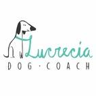 Lucrecia Dog Coach