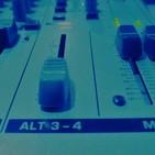Los Santos Radio