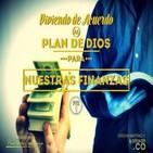 Viviendo de acuerdo al plan de Dios para nuestras