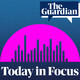 Going viral: Fox News, Davos and radical economics – podcast