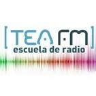 Trabajos del Curso de Radio on Line Abril 2015