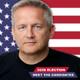 Mark Whitney : Independent - Washington DC