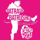 Batrashbatrushka #180: De vacas
