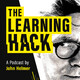Learning Hack #002: Don't Think Like a Marketer, with Cheryl Clemons and Steve Rayson