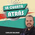 La Cuenta atrás 22/06/2019 18:05