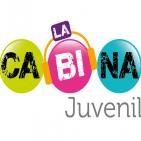 La Cabina Juvenil - Yo Debato 2017