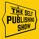 SPS-188: The Secrets Behind Writing Bestselling Hot Romance - with Damon Suede