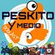 Promo Peskito y Medio