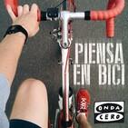 Piensa en bici
